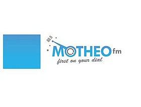 Motheo FM (Radiostacja) .jpg