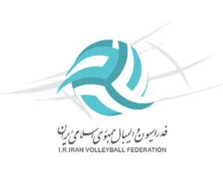 Iran mens national volleyball team national sports team