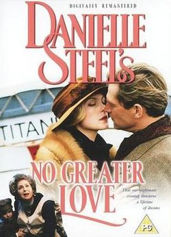 No Greater Love 1996 DVD cover.jpg
