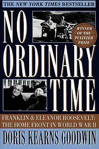 No Ordinary Time book cover 1995.jpg
