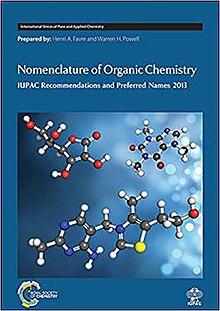 Basic Organic Chemistry Book
