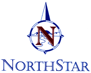 NorthStar Center - Image: North Star Center (logo)