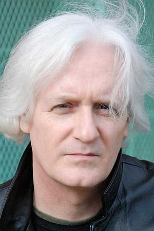 Richard O'Donnell (playwright) - Image: Odonell Richard 400