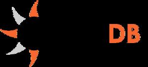 OrientDB - Image: Orientdb Logo