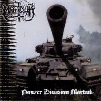 Panzer Division Marduk - Image: Panzer Division Marduk