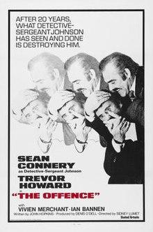 Prekršaj (1973)