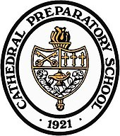 Prep seal2 copy.jpg