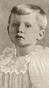 Prince Henry of Prussia (1900–1904).JPG