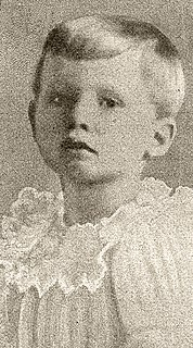 Prince Henry of Prussia (1900–1904) German prince