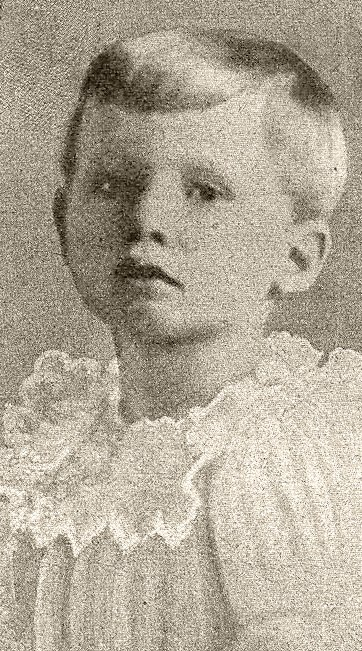 Prince Henry of Prussia (1900–1904)