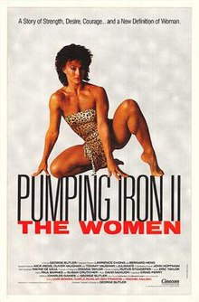 Pumping iron 2 the women.jpg