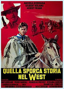 Quella-sporca-storia-nel-west-italian-movie-poster-md.jpg