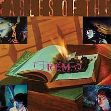 REM - Fables of the Reconstructionjpg