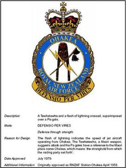 RNZAF Base Ohakea Official Badge July 1979.jpg