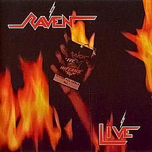 Raven - Live at the Inferno.jpg
