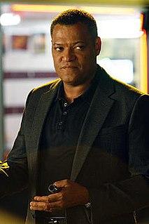 Raymond Langston Fictional character on American television series CSI: Crime Scene Investigation