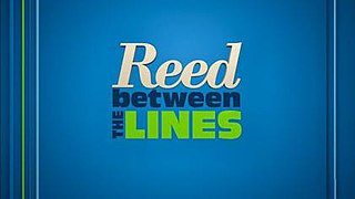 <i>Reed Between the Lines</i> television series