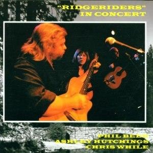"""""""Ridgeriders"""" in Concert - Image: Ridgeriders In Concert"""