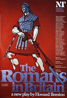 Romans in Britain poster.jpg