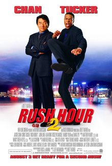 Rush Hour 2 poster.png