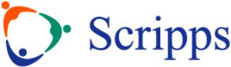 Scripps Mercy Hospital - Image: Scripps Health Logo