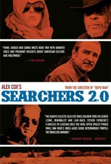 Searchers 2.0 cover.jpg