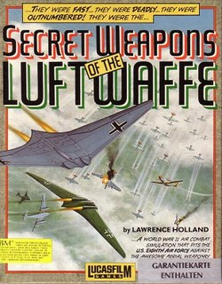 Secret Weapons of the Luftwaffe cover.jpg