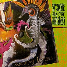 Siouxsie SwimmingHorses.jpg