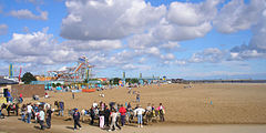 Skegness beach.jpg