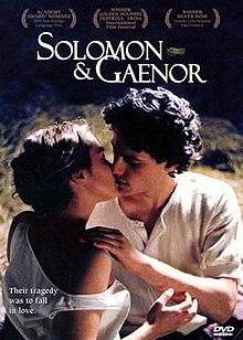 220px-Solomon_&_Gaenor_FilmPoster.jpeg