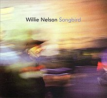Oiseau chanteur Willie Nelson.jpg