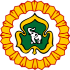 Sri Lanka Girl Guides Association.png
