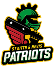 St Kitts and Nevis Patriots.png