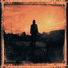 Steven Wilson - Grace for Drowning.jpg