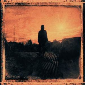Grace for Drowning - Image: Steven Wilson Grace for Drowning
