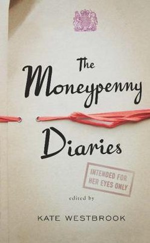 The Moneypenny Diaries: Guardian Angel - First edition UK hardback