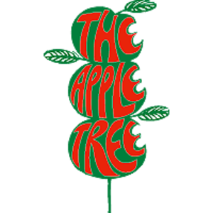 The Apple Tree - Image: The Apple Tree Musical Logo