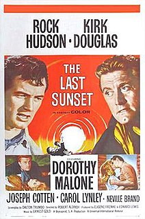 1961 film by Robert Aldrich