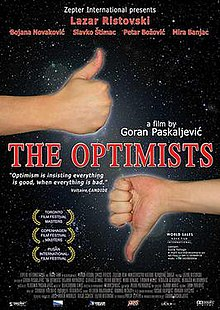 The Optimists poster.jpg