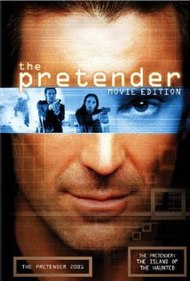 The Pretender Island Of The Haunted Streaming Vostfr