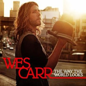 The Way the World Looks - Image: The Way The World Looks