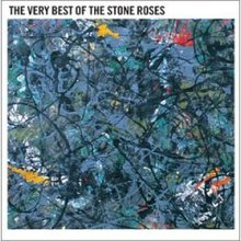 The Very Best Of The Stone Roses Wikipedia