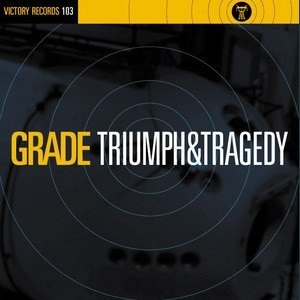 Triumph & Tragedy - Image: Triumph&tragedy