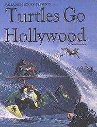 Turtles Go Hollywood.jpg