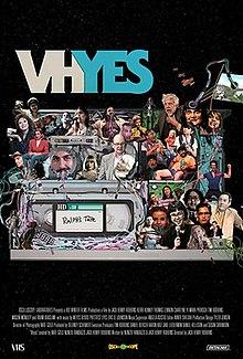 VHYes poster.jpg