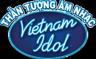 <i>Vietnam Idol</i> television program