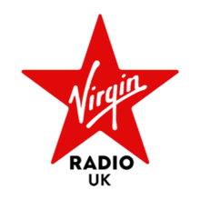 Virgin Radio UK logo.png