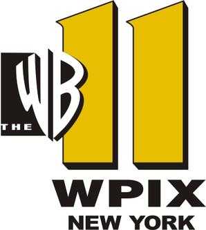 WPIX - Howling Pixel