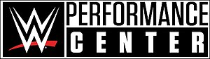 WWE Performance Center - Image: WWE Performance Center
