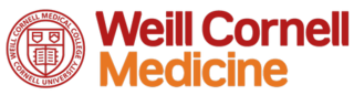 Weill Cornell Medicine biomedical research unit and medical school of Cornell University in New York City
